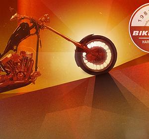 bikeline_newbg_web